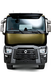 v hicule industriel neuf renault trucks camions et utilitaires. Black Bedroom Furniture Sets. Home Design Ideas