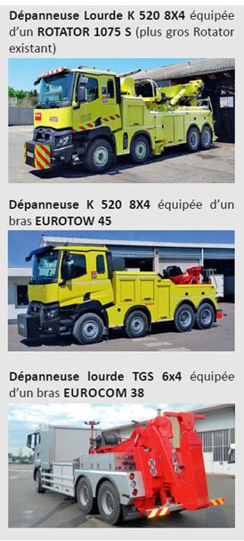 d pannage et assistance aux camions renault trucks. Black Bedroom Furniture Sets. Home Design Ideas